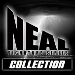neal-signature-collection